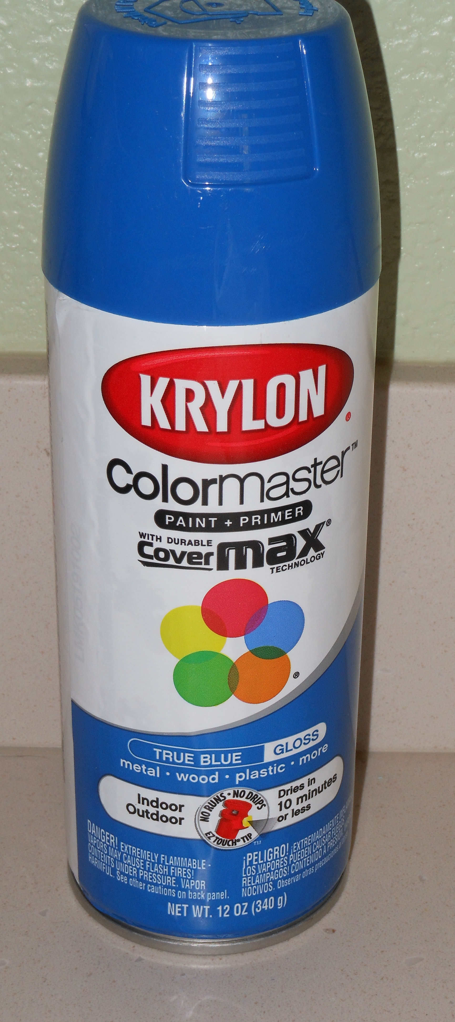 Outdoor Paint Primer Spray Paint Unv Hm Brown 12oz Pt2x 12oz Corral Paint Amazoncom Spray Paint